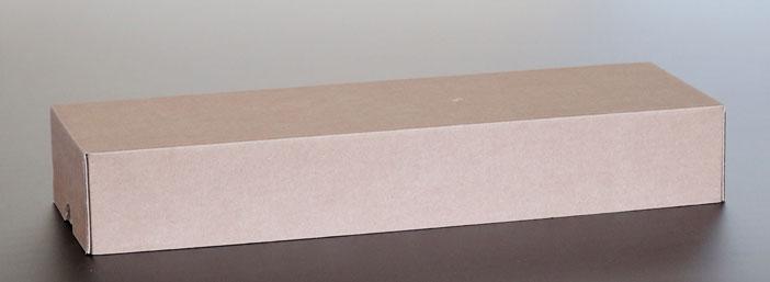 apposito-imballaggio-robusto-e-compatto