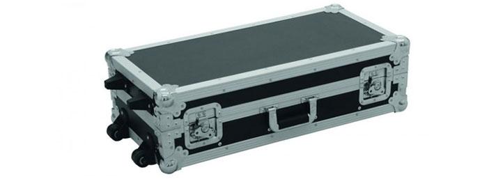 fly-case-imballaggio-modulo