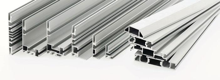 struttura-in-alluminio-aereonautico